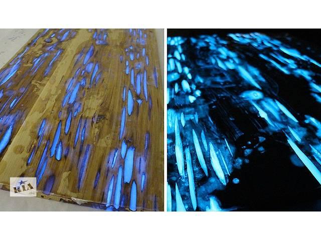 продам Светящаяся в темноте краска для дерева от Нокстон бу в Киеве