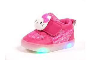 Нові Дитячі кросівки Шалунішка