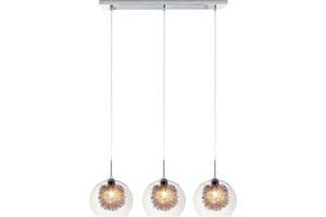 Подвесные и модульные светильники