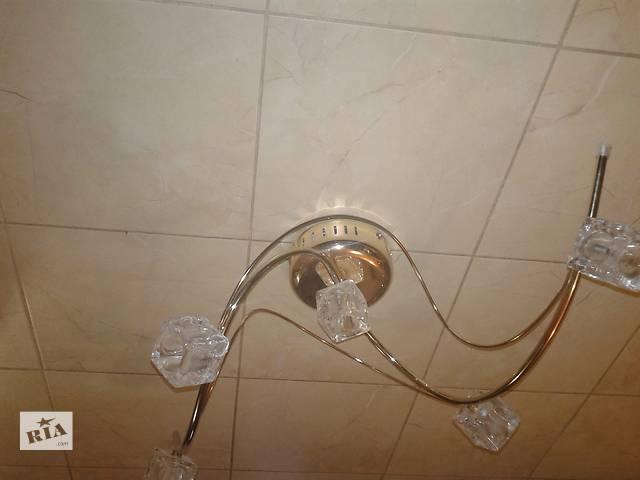 бу светильник в Сумах