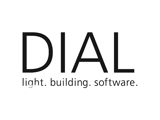 продам Світлотехнічні розрахунки бу в Тернополе