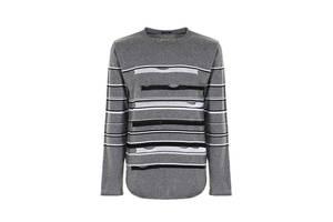 Мужские свитера Imperial