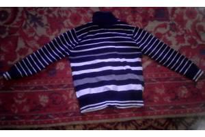 б/у Детские свитера