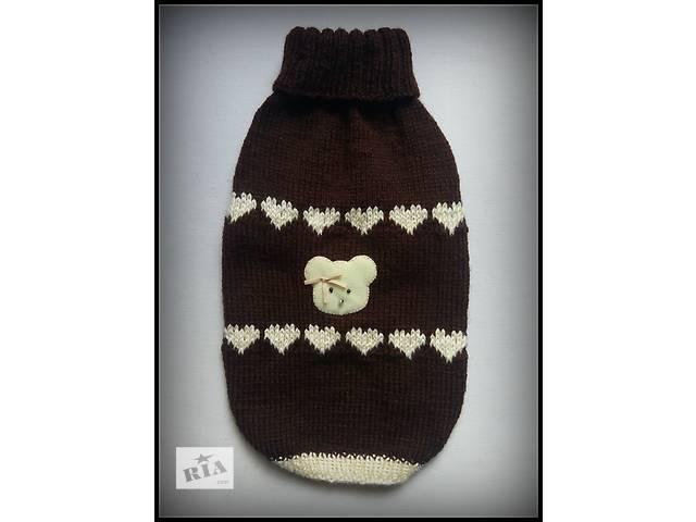 купить бу Свитер Bear  в Харькове