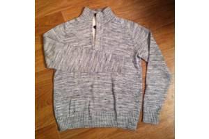 б/у Мужские свитера H&M