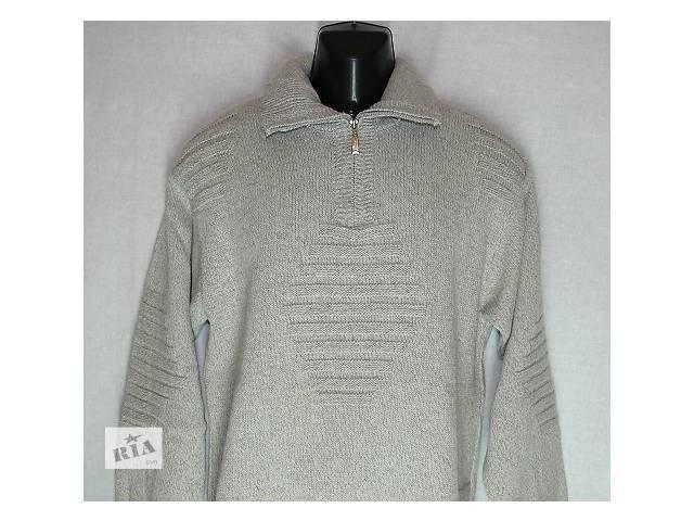 продам Свитер (пуловер, джемпер, кофта) SV-404 - осень бу в Одессе