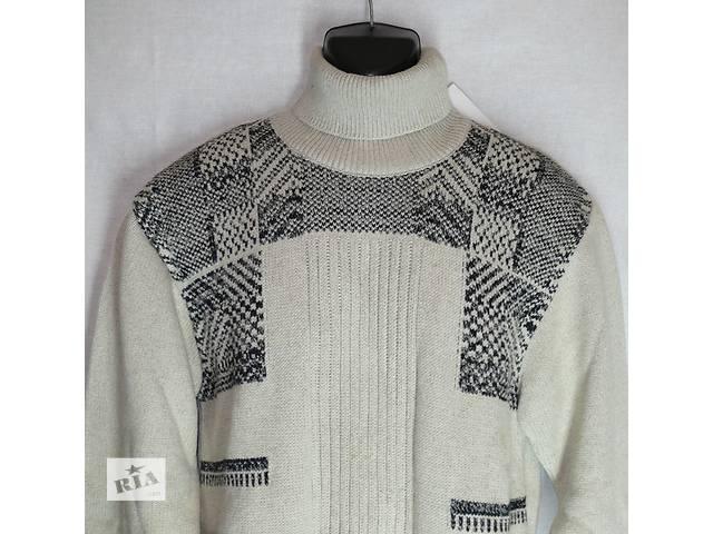 Свитер (пуловер, джемпер, кофта) SV-410 - осень- объявление о продаже  в Одессе
