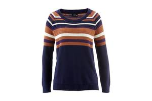 Новые Женские свитера Bonprix