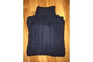 б/у Мужские свитера Zara