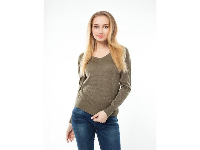 Свитер женский MixRay 2549. Опт от 3 свитеров- объявление о продаже  в Одессе