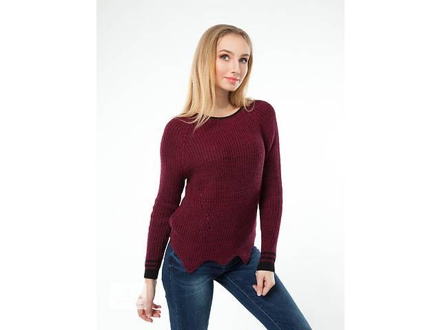 Свитер женский MixRay 5747. Опт от 3 свитеров- объявление о продаже  в Одессе