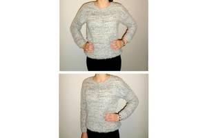 Новые Женские свитера Atmosphere