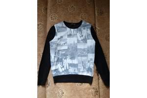 б/у Мужские кофты и пуловеры River Island