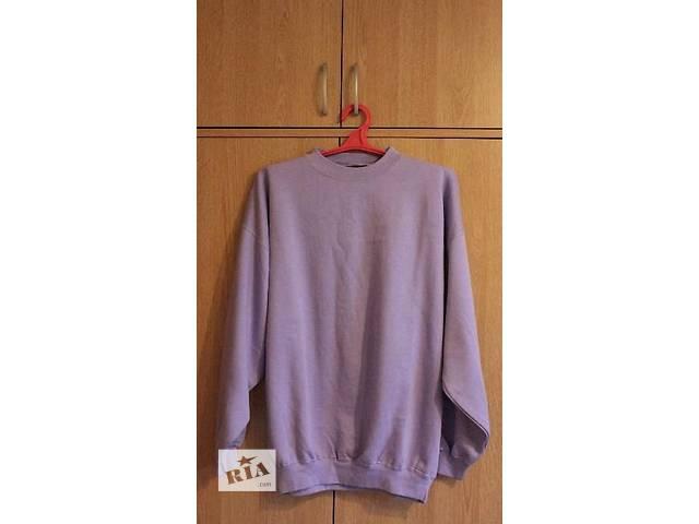 купить бу Свитшот/свитер Sweet Line в Киеве