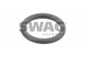Патрубок охлаждения Opel