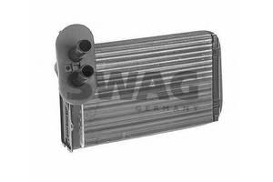 Радиатор печки Volkswagen