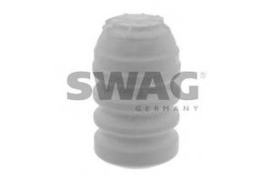 Пыльник амортизатора Volkswagen