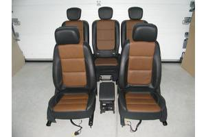 Сиденье Peugeot Boxer груз.