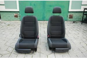 Сиденье Opel Combo груз.