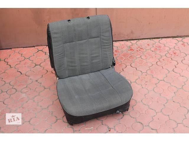 купить бу Сиденье ГАЗ 2410 Недорого в Ковеле