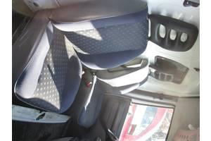 б/у Сиденье Peugeot Expert груз.