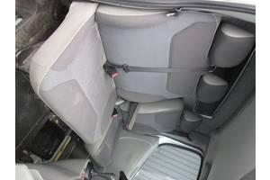 б/у Сиденье Nissan Primastar груз.