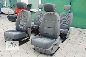 Сиденье Opel Movano груз.