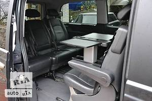 Сидения Mercedes Viano груз.