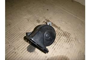 б/у Клаксоны Volkswagen Crafter груз.