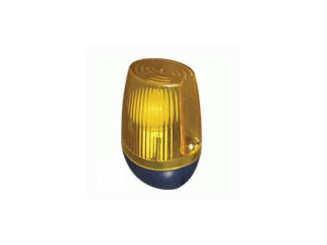 продам Сигнальная лампа (220В/24В) бу в Харькове