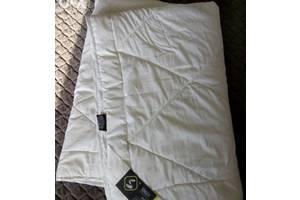 б/у Синтепоновые одеяла