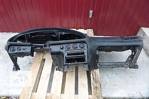 Система безопасности комплект Ford Mondeo