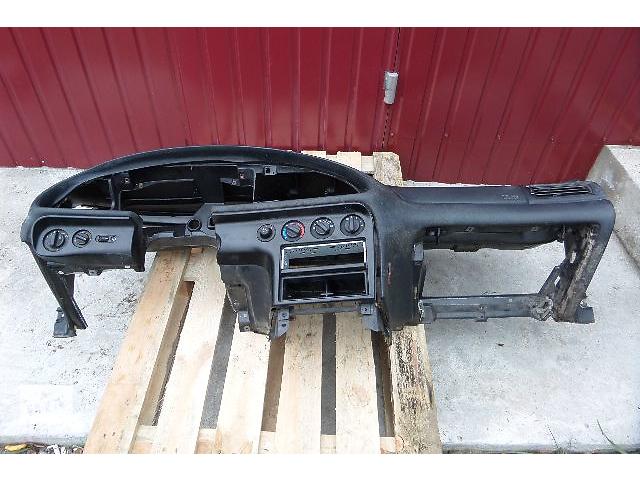 бу Система безопасности комплект для легкового авто Ford Mondeo 1995г.в В НАЛИЧИИ в Киеве