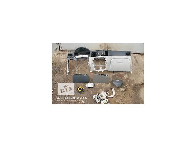 бу  Система безопасности комплект для легкового авто Hyundai Accent в Умани