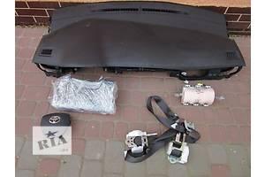 б/у Системы безопасности комплекты Toyota Corolla