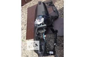 б/у Система безопасности комплект Fiat Doblo