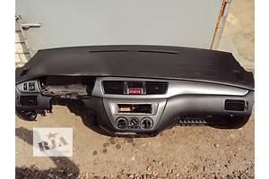 б/у Система безопасности комплект Mitsubishi Lancer