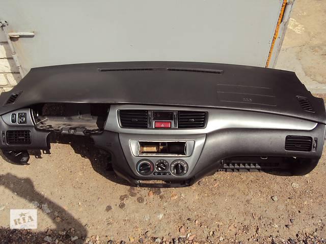 купить бу система безопасности комплект Mitsubishi Lancer IX 9 2005 в Чернигове