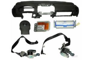 б/у Система безопасности комплект Nissan Pathfinder