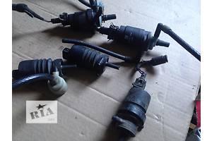 Моторчики омывателя Opel Meriva