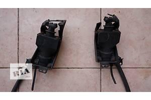 Моторчик омывателя Mazda 3