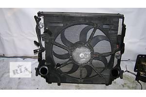 Радиаторы BMW X6
