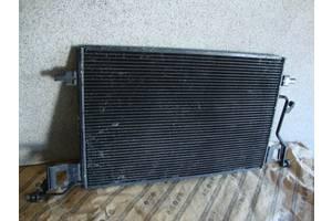 б/у Радиатор кондиционера Audi A6