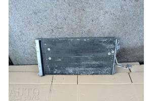 б/у Радиаторы кондиционера Audi Q7