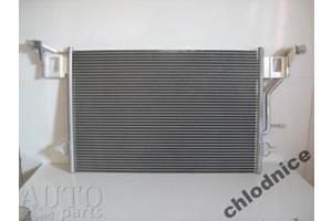 б/у Радиаторы кондиционера Audi S6