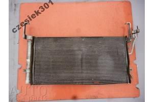 б/у Радиатор кондиционера Hyundai Santa FE