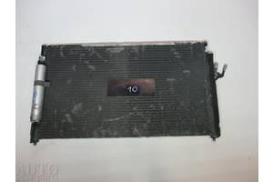 б/у Радиатор кондиционера Infiniti FX