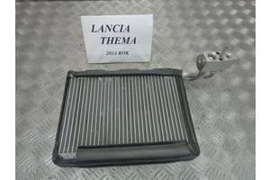 б/у Радиаторы кондиционера Lancia Thema