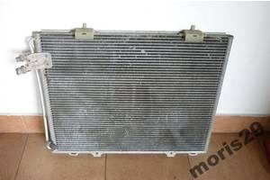 б/у Радиатор кондиционера Mercedes E-Class