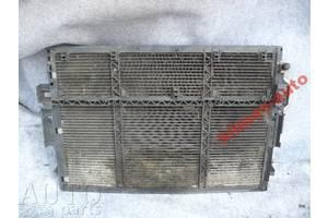 б/у Радиатор кондиционера Mercedes S-Class